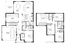 home floor plan designer