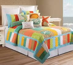 92 best tropical bedding sets images on pinterest tropical