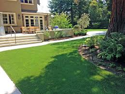 Florida Backyard Landscaping Ideas Florida Backyard Ideas Small Florida Backyard Landscaping Ideas
