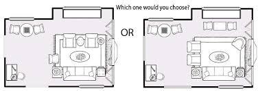 interior floor plans floor plan floor plan floor plan artistry interiors llc