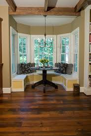 Knotty Pine Flooring Laminate by Best 25 Heart Pine Flooring Ideas On Pinterest Pine Floors Diy