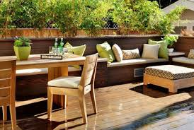 Inexpensive Backyard Ideas Cheap Backyard Ideas Landscaping Designs U0026 Pictures