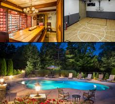 The Top 10 Home Must by Top 10 Must Amenities For Luxury Home Buyers South