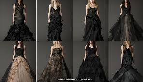 brautkleid in schwarz brautkleid schwarz günstige brautkleider schwarz für die braut