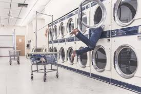 laundry nightmares how to clean up after a lice break out