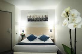 chambre d hote marsannay la cote hotel inn design dijon sud marsannay la côte