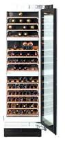 Temperature Controlled Wine Cellar - wine cellar with humidity control wine wall for restaurant custom
