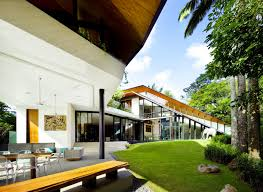 home based design jobs singapore k2ld architects