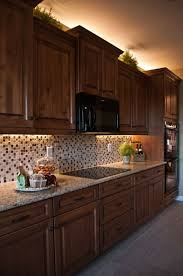 best kitchen cabinet lighting best 25 cabinet lighting ideas on cabinet