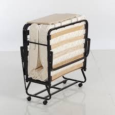 Home Decor Top Websites White King Bedroom Set Tags 235 Popular Bedroom Furniture Set