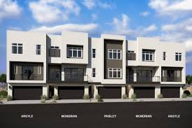 k hovnanian homes floor plans k hovnanian homes scottsdale arizona building c homes exterior