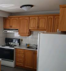 used kitchen cabinets get a great deal on a cabinet or counter