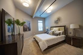 canal overlook luxury apartments home
