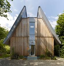 grand design hoo house features on grand designs