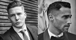 prohibition hairstyles best prohibition style haircuts