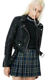 the moto jacket current mood the abyss moto jacket dolls kill