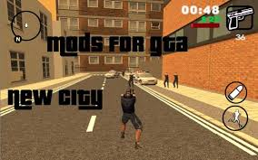 gta vice city android apk mods for gta vice city 7 apk free for