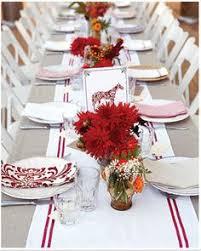 dã coration table mariage joli mariage emily jérôme mariage wedding and blue