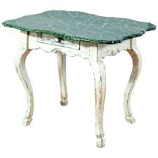 jofran baroque end table baroque coffee table century style patina baroque coffee side