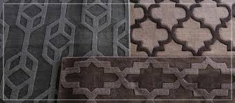 Modern Rugs Sydney Modern Rugs Design Interiors Incorporates Mid Century By Designer