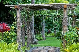 100 backyard relaxation ideas modern home interior design