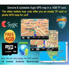 map usa garmin free map usa for garmin