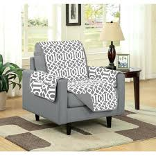 throw blankets for sofa couch blanket sofa blankets throws amazon throw dimensions