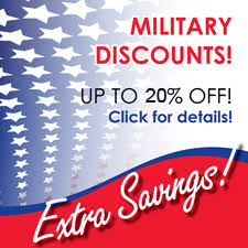 centralia outlet mall sales u0026 coupons