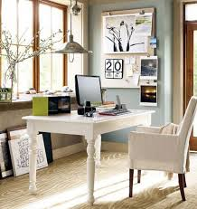home office organization ideas video small office layouts small