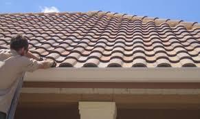 Flat Tile Roof Roof Arresting Barrel Roof Tiles Installation Remarkable Barrel