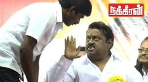 Captain Vijayakanth Memes - ecouter et télécharger vijayakanth said december means danger funny