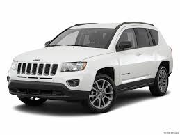 jeep compass sport 2017 2017 jeep compass chicago sherman dodge chrysler jeep ram