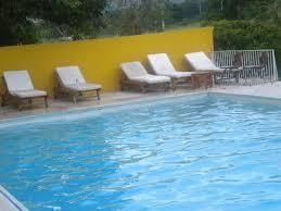 mayfair hotel updated 2017 prices u0026 reviews jamaica kingston