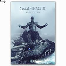 online get cheap game thrones season 7 aliexpress com alibaba group