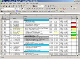 brilliant ideas of excel project plan template for mac for your