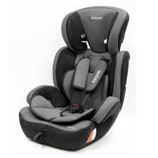 babyauto siège auto bébé enfant groupe 1 2 3 m achat vente