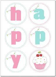printable birthday decorations free birthday decoration templates new free printable baby shower