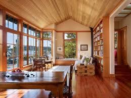Vaulted Ceiling Open Floor Plans 46 Best Floor Plans Images On Pinterest Home Master Suite And