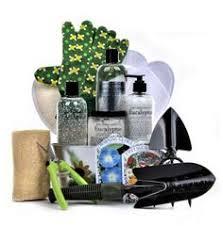 Giftbaskets Com Fünf 5 Moscato Giftbasket Com Gifts For All Occasions 1 888