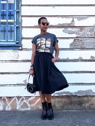 silk skirt midi for the weekend grana silk skirt ten key pieces