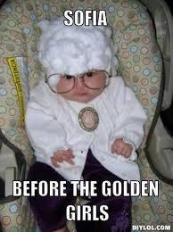 Golden Girls Memes - 25 timeless golden girls memes and quotables tv galleries paste