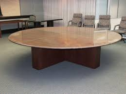round granite table top view all custom conference tables hardroxhardrox round granite table