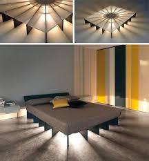 Floating Bed Frames Floating Bed Frame Ikea Platform Glass Home Design 16 Singapore