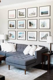 interior interior decorator raleigh nc cool home design gallery