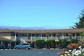 Comfort Inn Carmel California Comfort Inn Monterey Bay Monterey Ca California Beaches