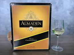 Bright Slap Meme - 45 boxed wines ranked from best to worst oregonlive com