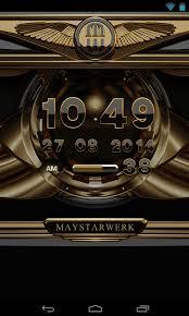 digi clock widget apk digi clock widget lord 2 50 apk android personalization
