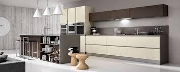 meuble cuisine tout en un décoration meuble cuisine tout en un 27 nimes 17230204 cuisine