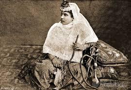 Harem Ottoman Ottoman Empire Costumes Archive Costume History