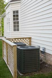 how to choose the right size air conditioner home guides sf gate